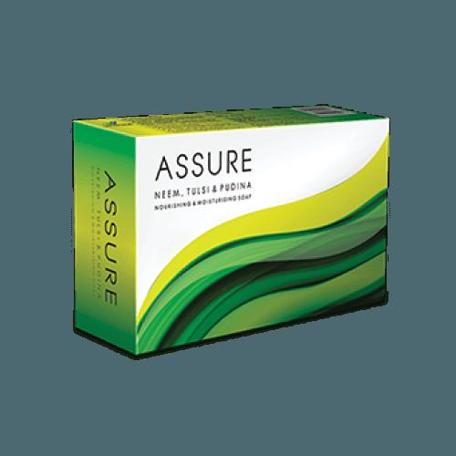 AssureSoap 500x500 1 1