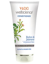 Brahmi & Jatamansi Conditioner