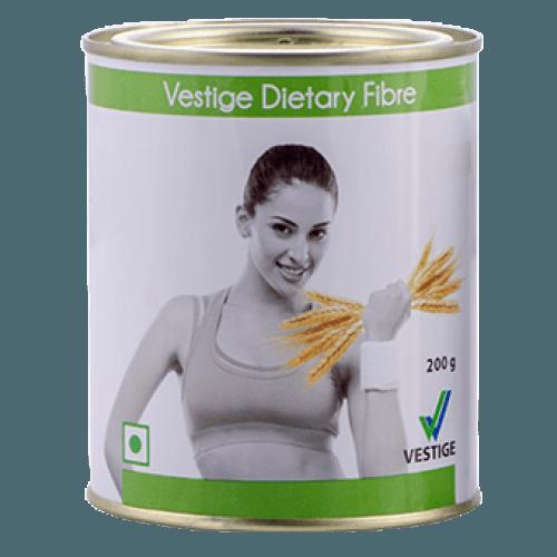 Dietaryfibre 500x500 1 1