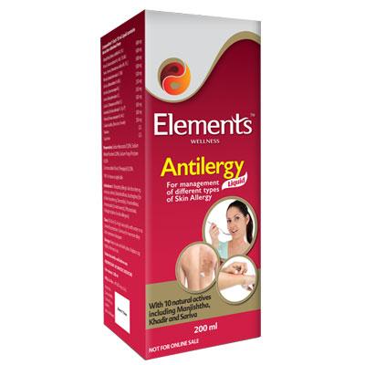 Elements-WELLNESS-Antilergy