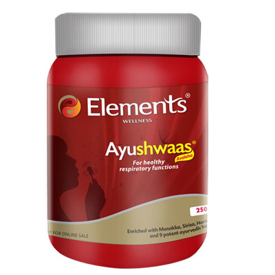 Elements-WELLNESS-Ayushwaas