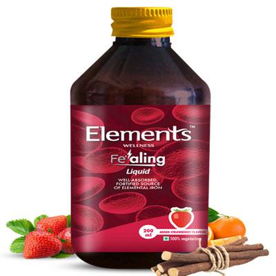 Elements-WELLNESS-Fealing-L