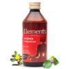 Elements WELLNESS WOMAN Companion