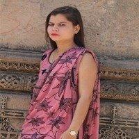 FSSTestimonial 200x200 Dinkal Sharma