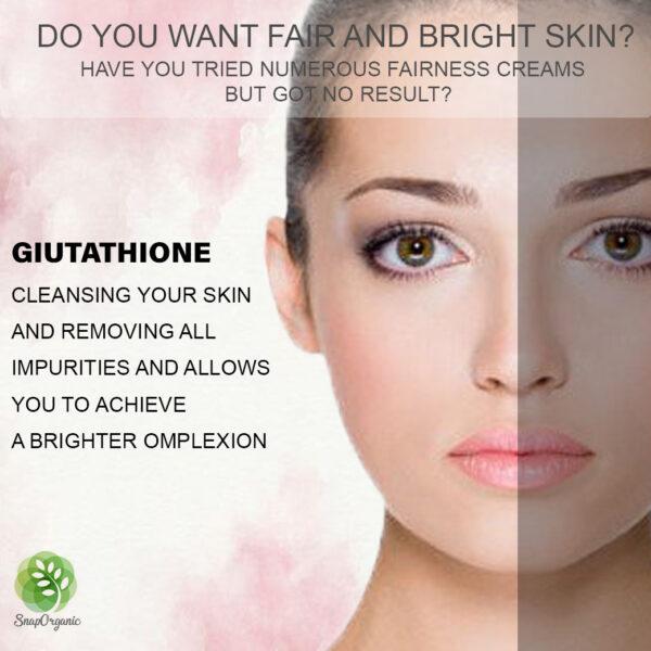 L Glutathione 2