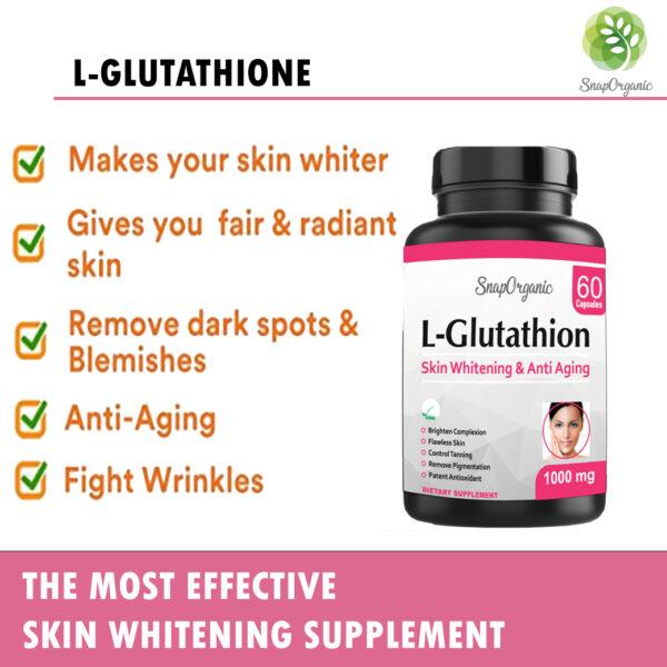 L Glutathione fb
