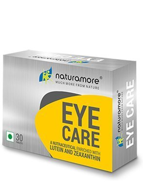 Naturamore Eye Care