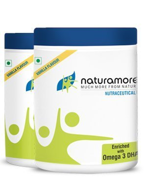 Naturamore Powder