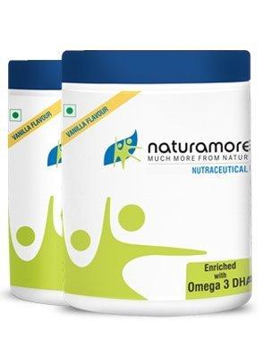 Naturamore Powder