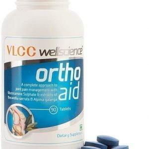 OrthoAid