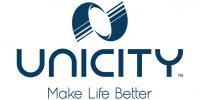 Unicity-Logo