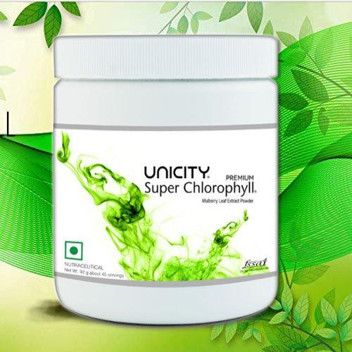 Unicity Premium Super Chlorophyll