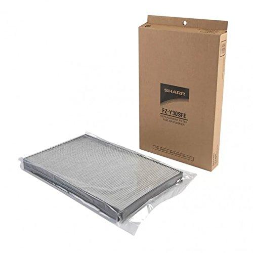Vestige Replacement Hepa Filter Sharp5 1