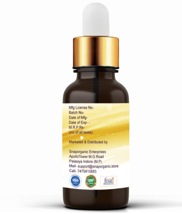 moraccan argan oil right