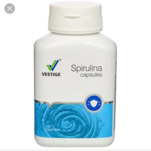 spirulina capsules-500x500