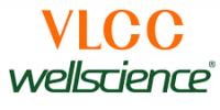 vlcc wellscience logo